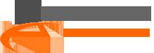 Aluminium Bandung Logo